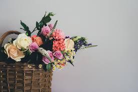Leyenda  de las flores en funerales en Tanatorio Colmenar Viejo